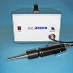 аппарат для спайки лент пометоудаления bel sonic